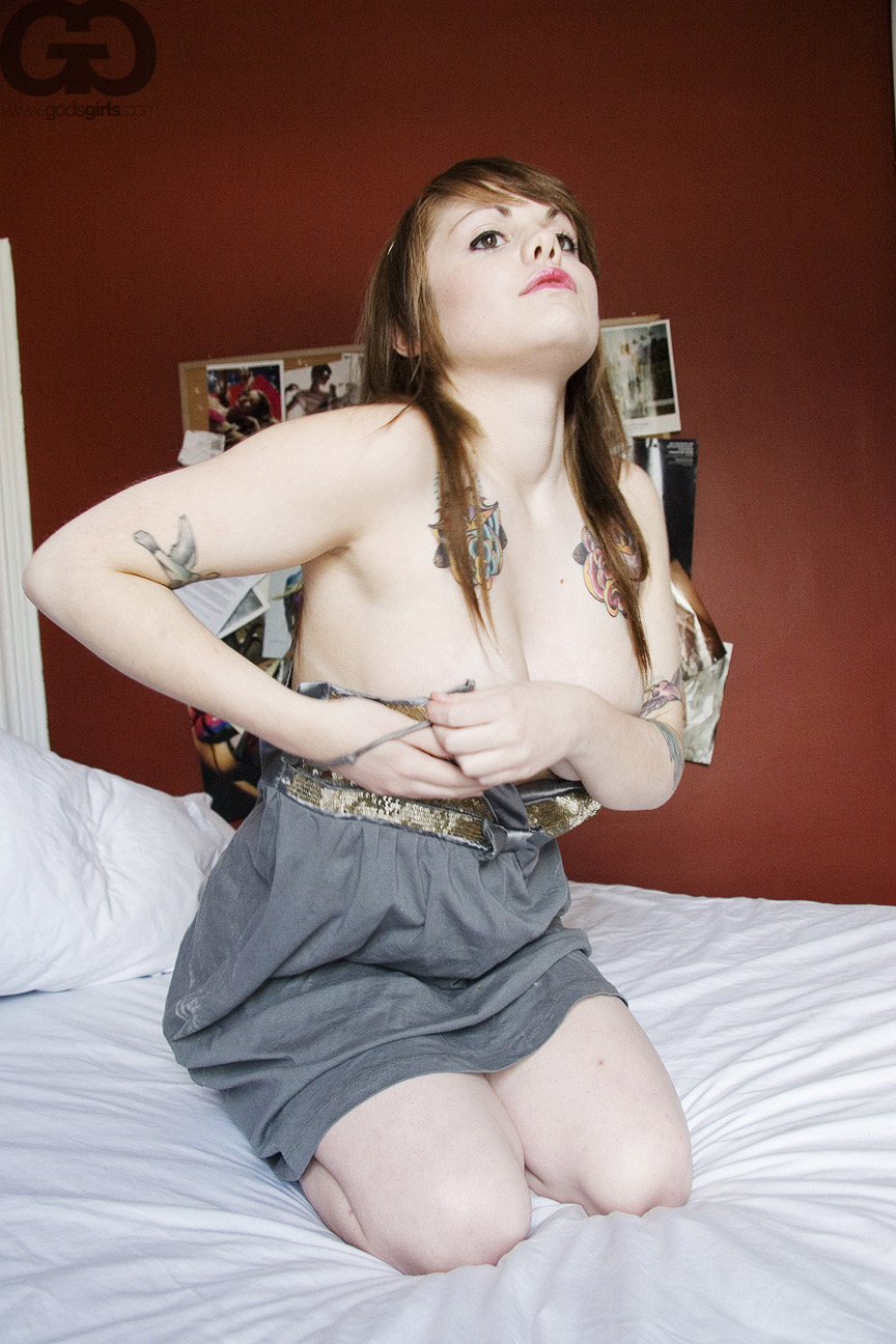 image Marie josee croze nude la certosa di parma 2